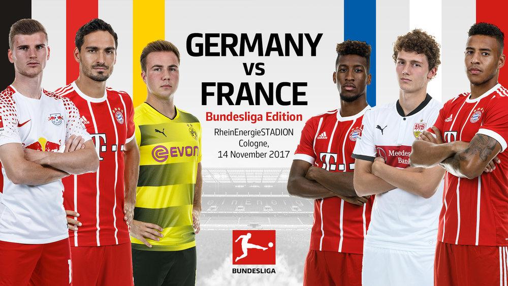 Germany-v-Francev2.jpg