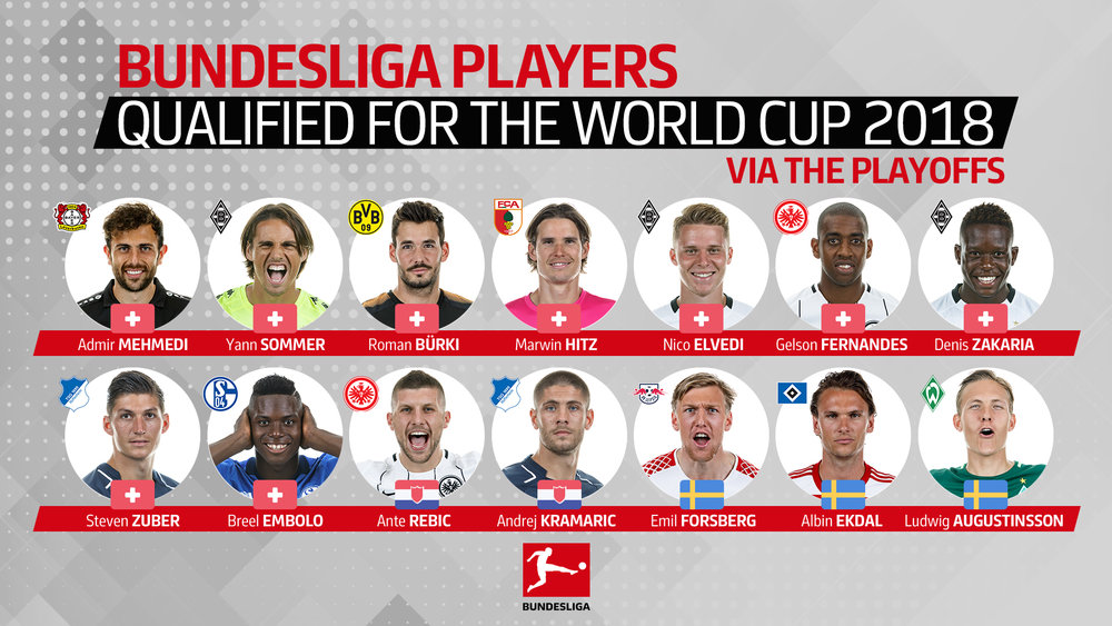 Bundesliga-World-Cup.jpg