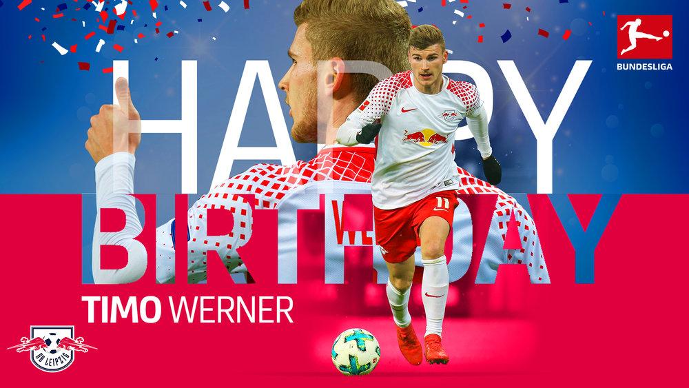 Happy-Birthday-Timo-Werner-16x9.jpg