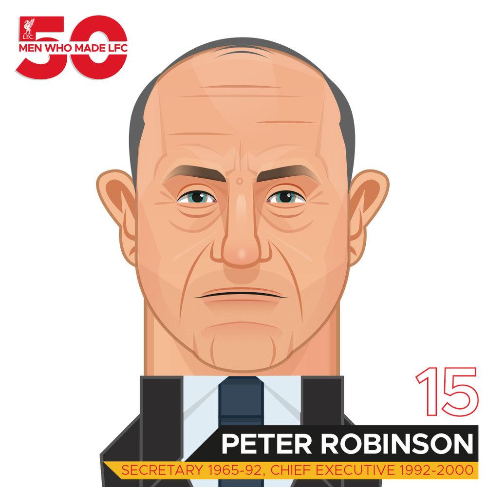 PETER-ROBINSON-Instagram.jpg
