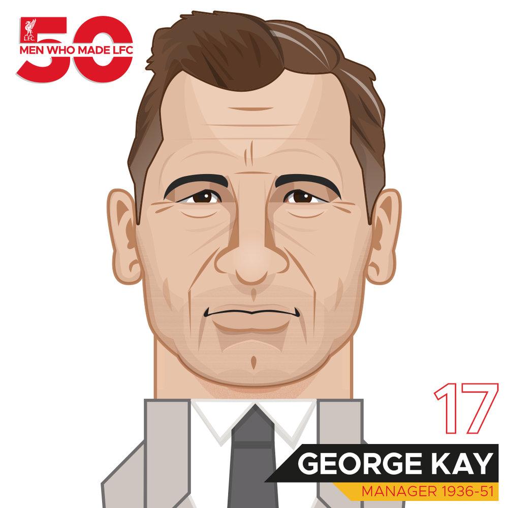 George-Kay-Instagram.jpg
