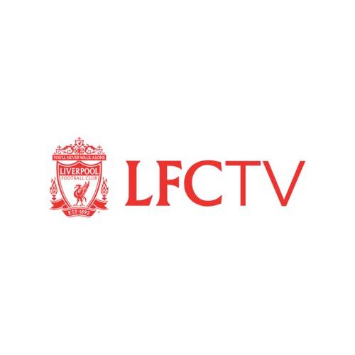 LFC-TV.jpg