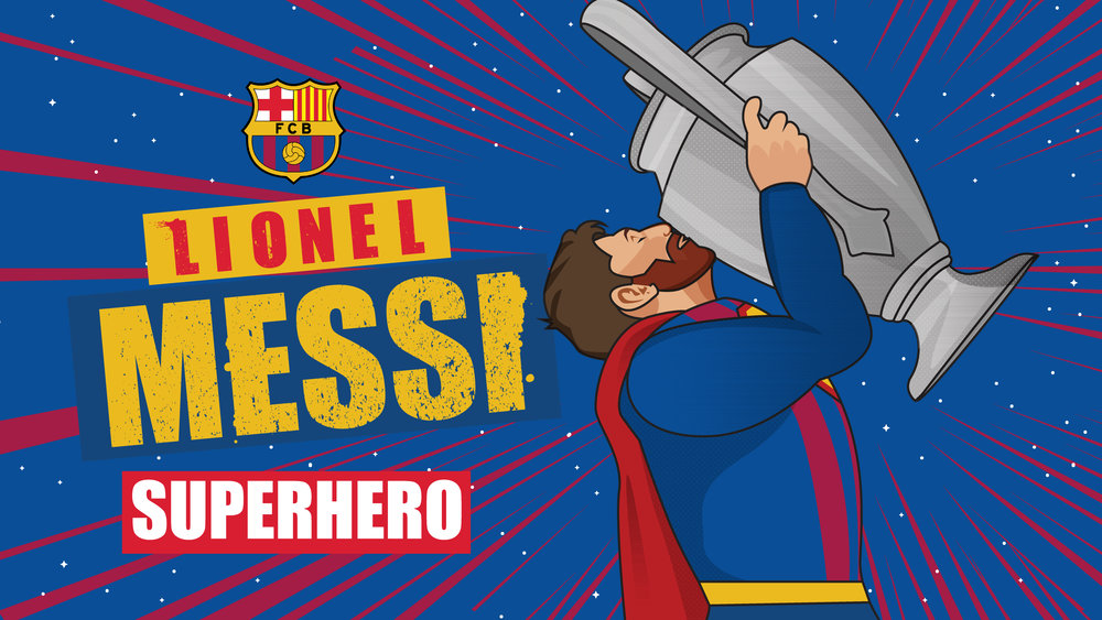 Messi-Superman-3.jpg
