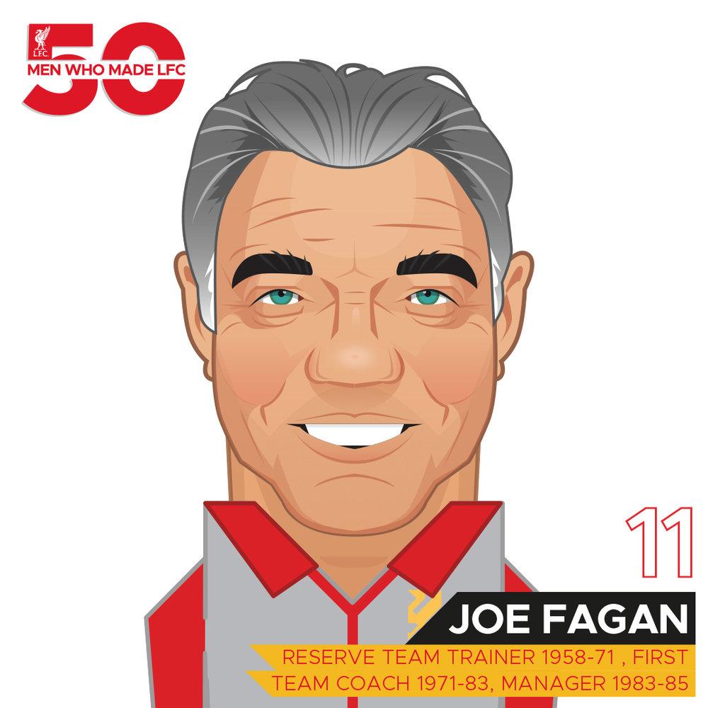 Joe-Fagan-Instagram.jpg