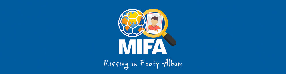MIFA-Header.jpg