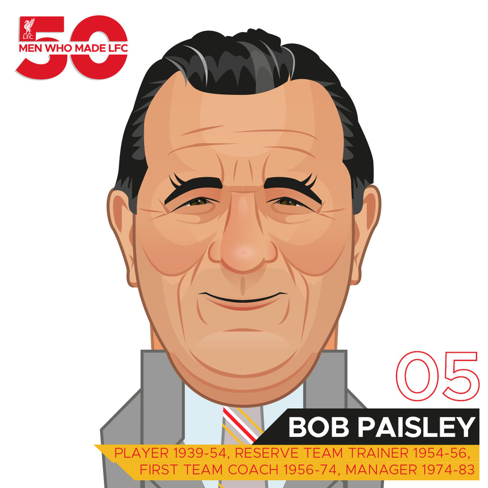 05_BobPaisley_Instagram.jpg