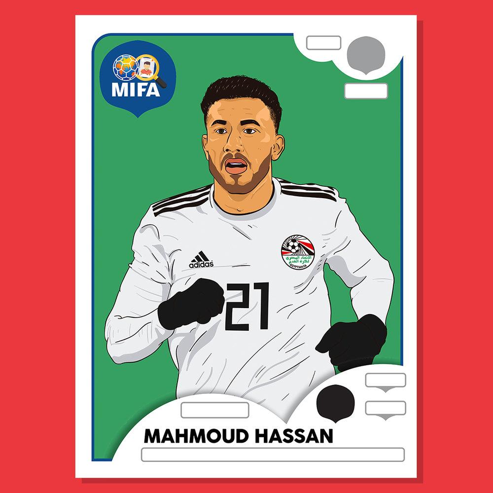 Mahmoud Hassan - Egypt - by Fabio Dias @fabio.dias18