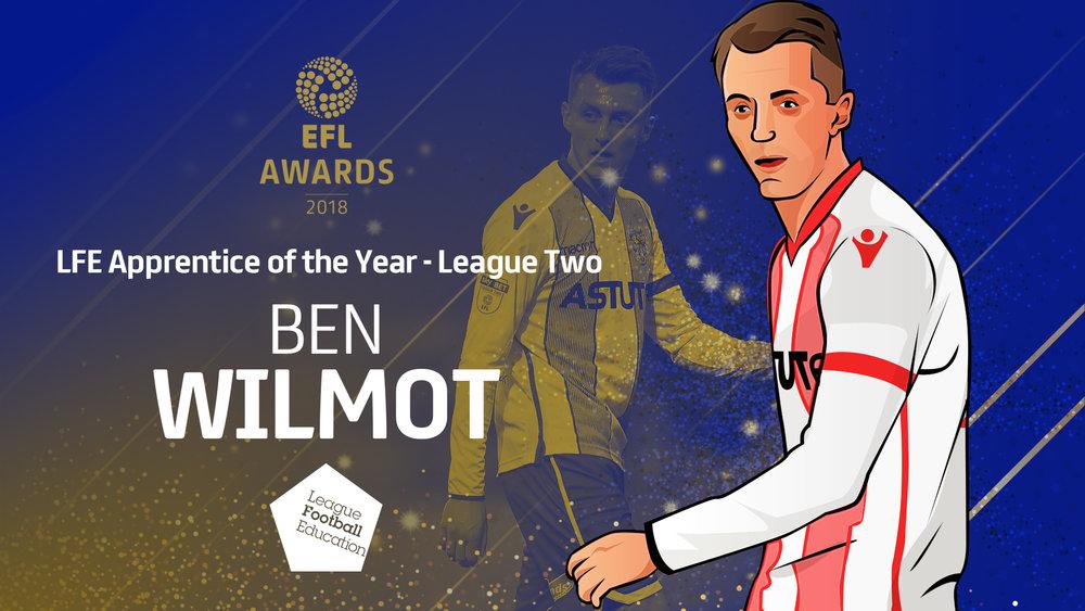 LFE-League-Two---Ben-Wilmot.jpg