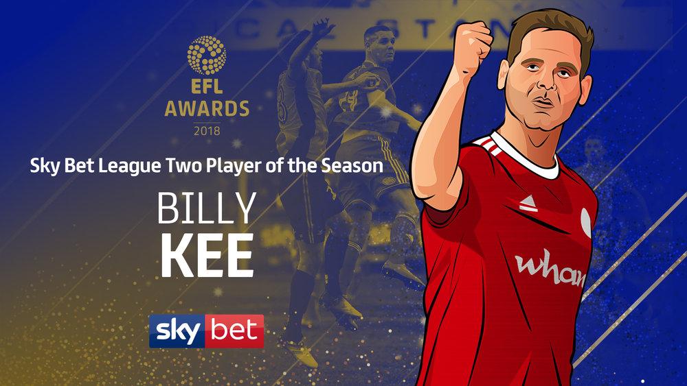 SkyBet-League-2---Billy-Kee.jpg