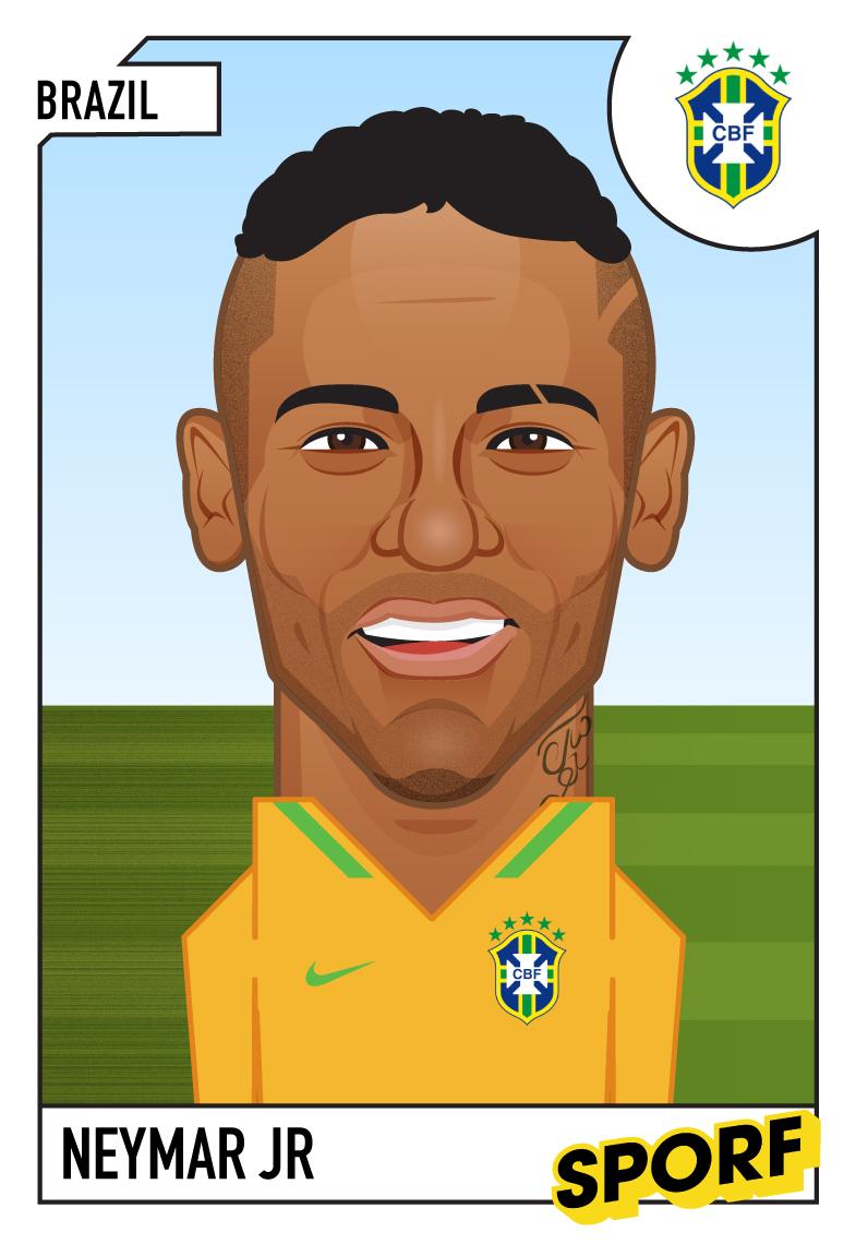 Neymar-White.jpg