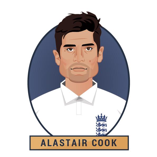 Cook copy.jpg