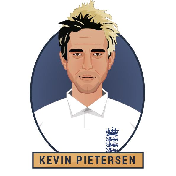 Pietersen copy.jpg