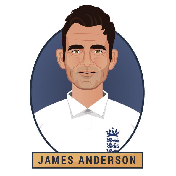 Anderson copy.jpg