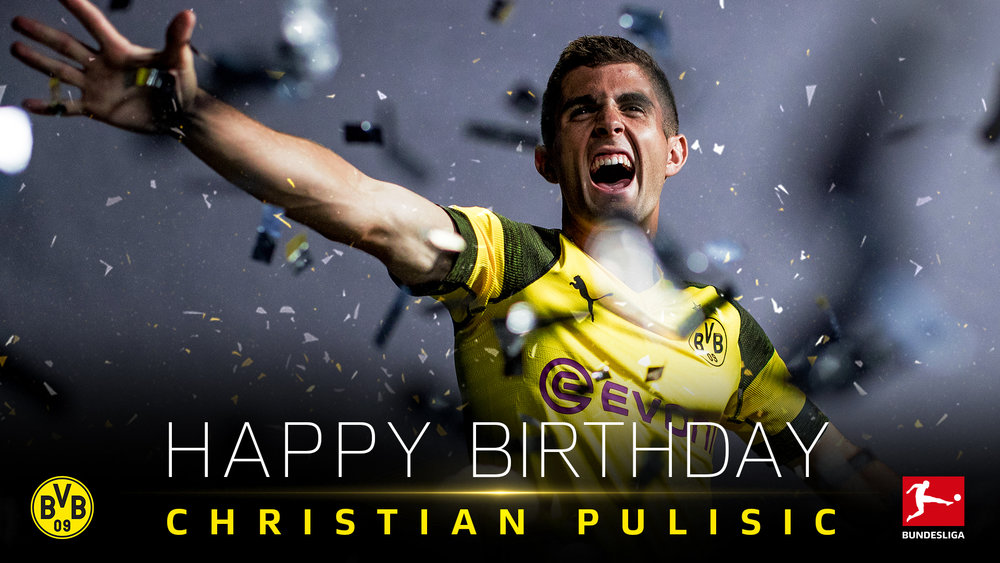 Happy-Birthday-Pulisic-16x9.jpg