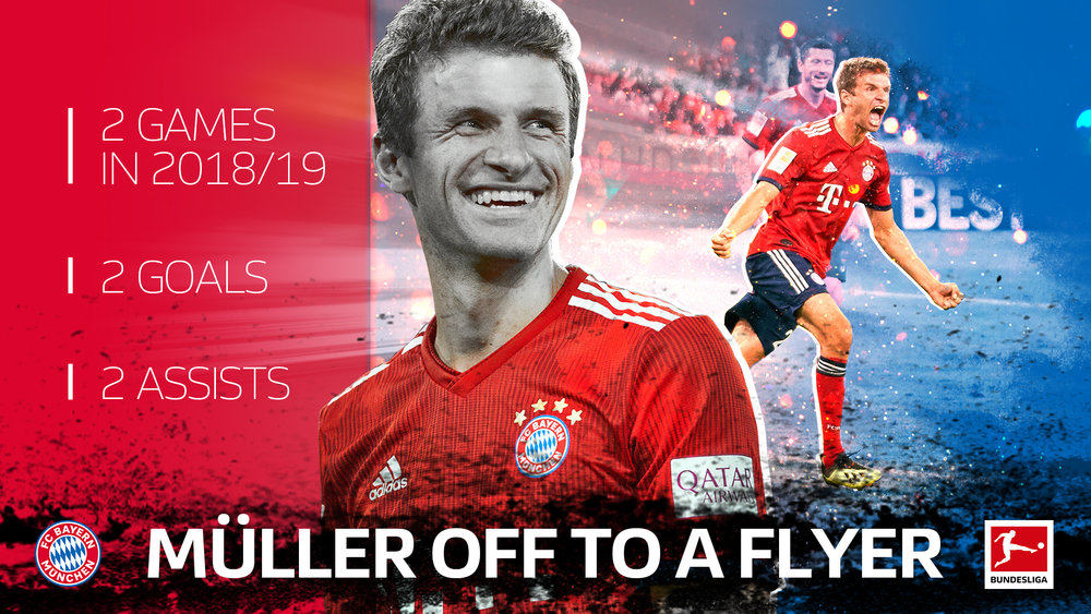 Muller-off-to-a-Flyer-16x9.jpg