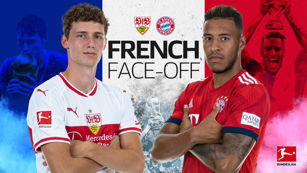 French-Face-Off-16x9.jpg