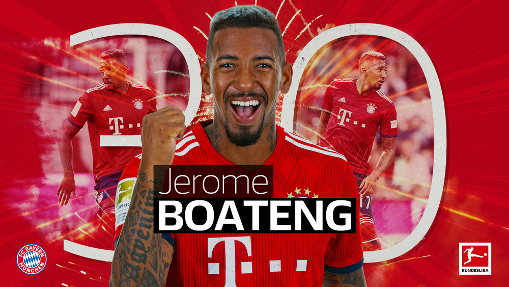 Boateng-Birthday-16x9.jpg