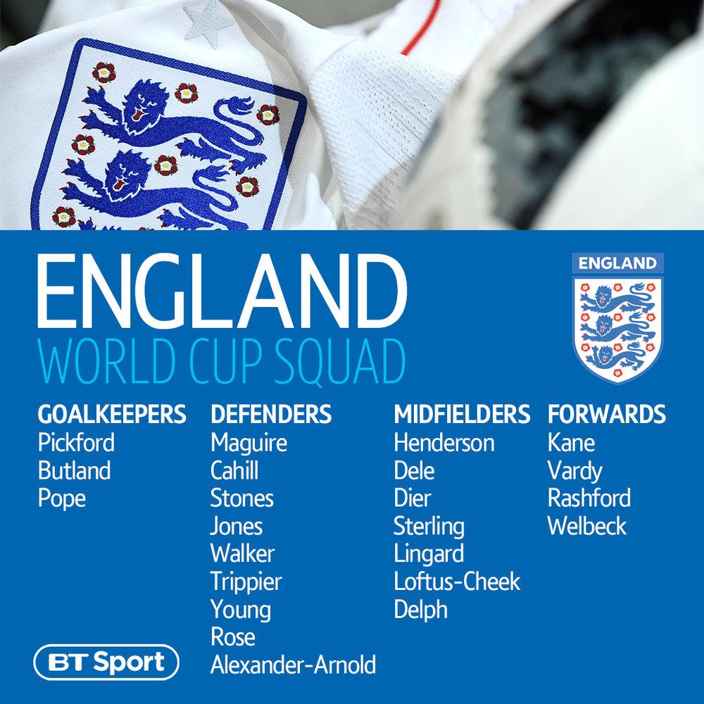 England-WC-Squad-SQ.jpg