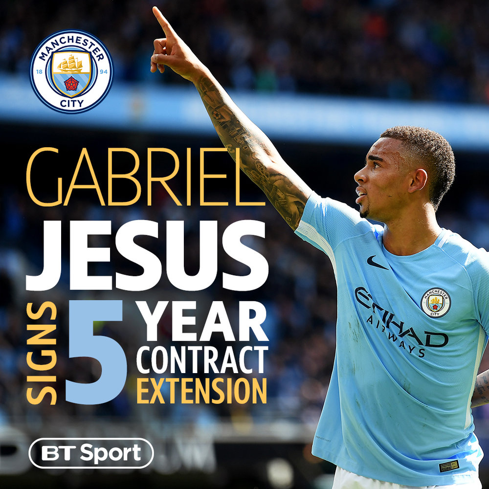 Jesus-Contract-Extension.jpg