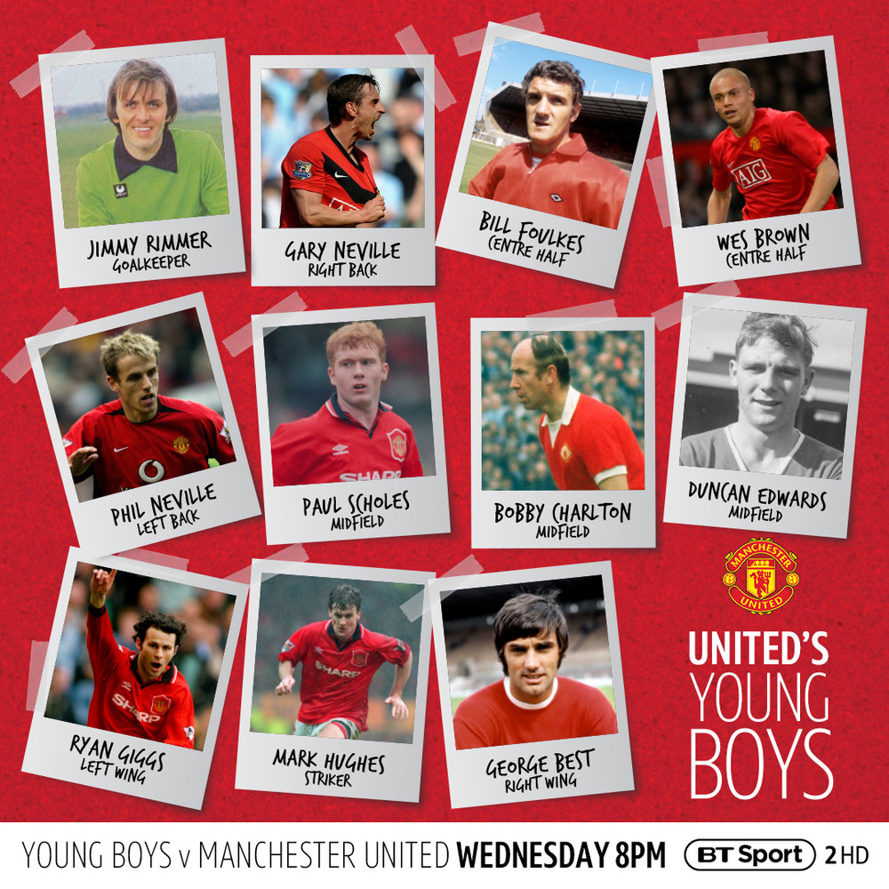 Man-Utd-Young-Boys-SQ.jpg