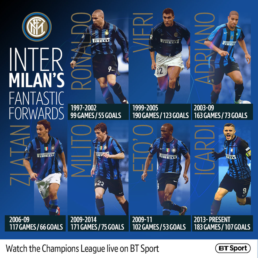 INTER-STRIKERS.jpg