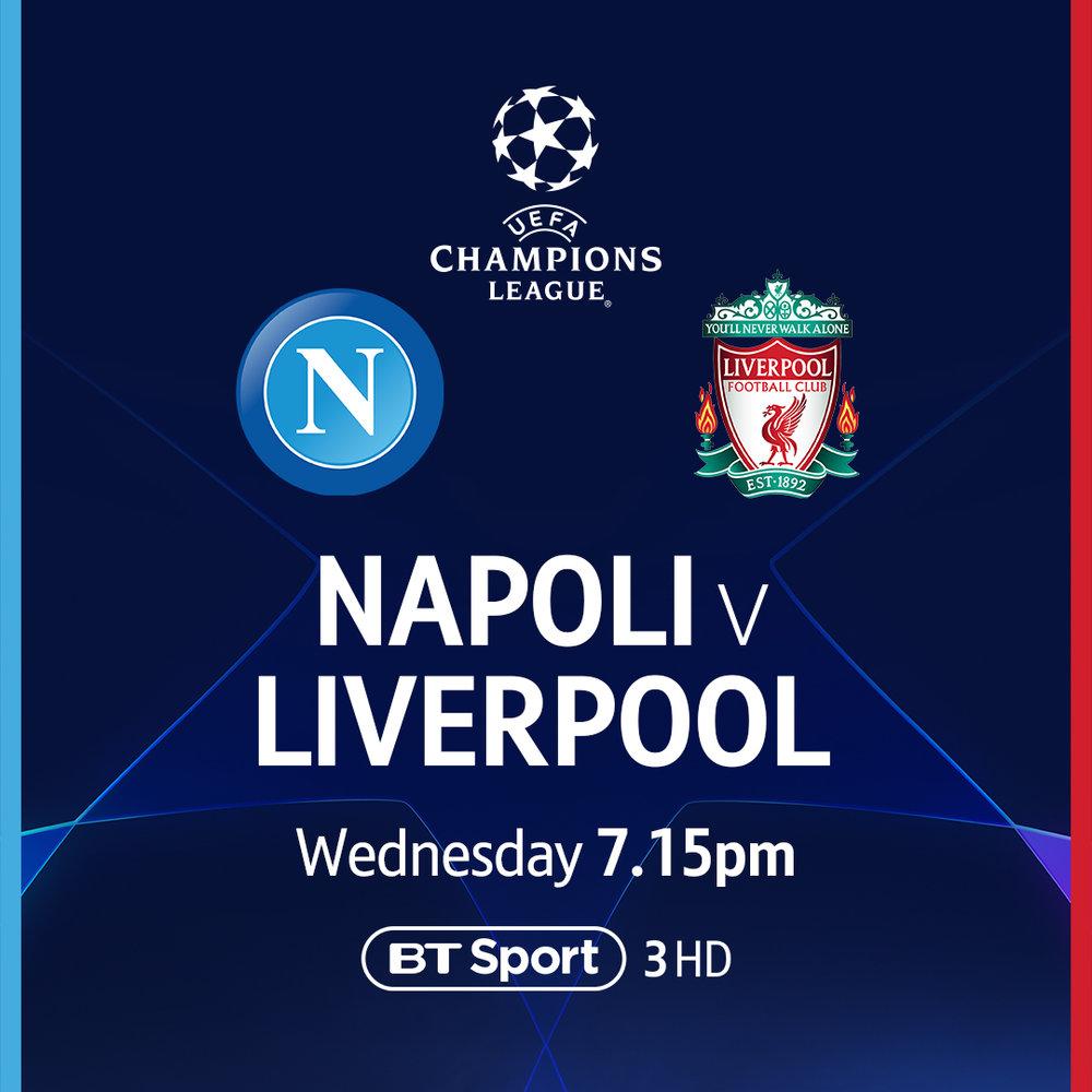 Napoli-v-Liverpool-OSP-SQ.jpg