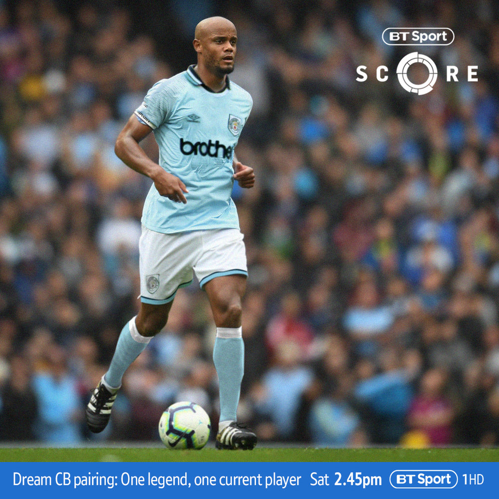 BT-Sport-Score_Kit-Swap_Vincent-Kompany.jpg
