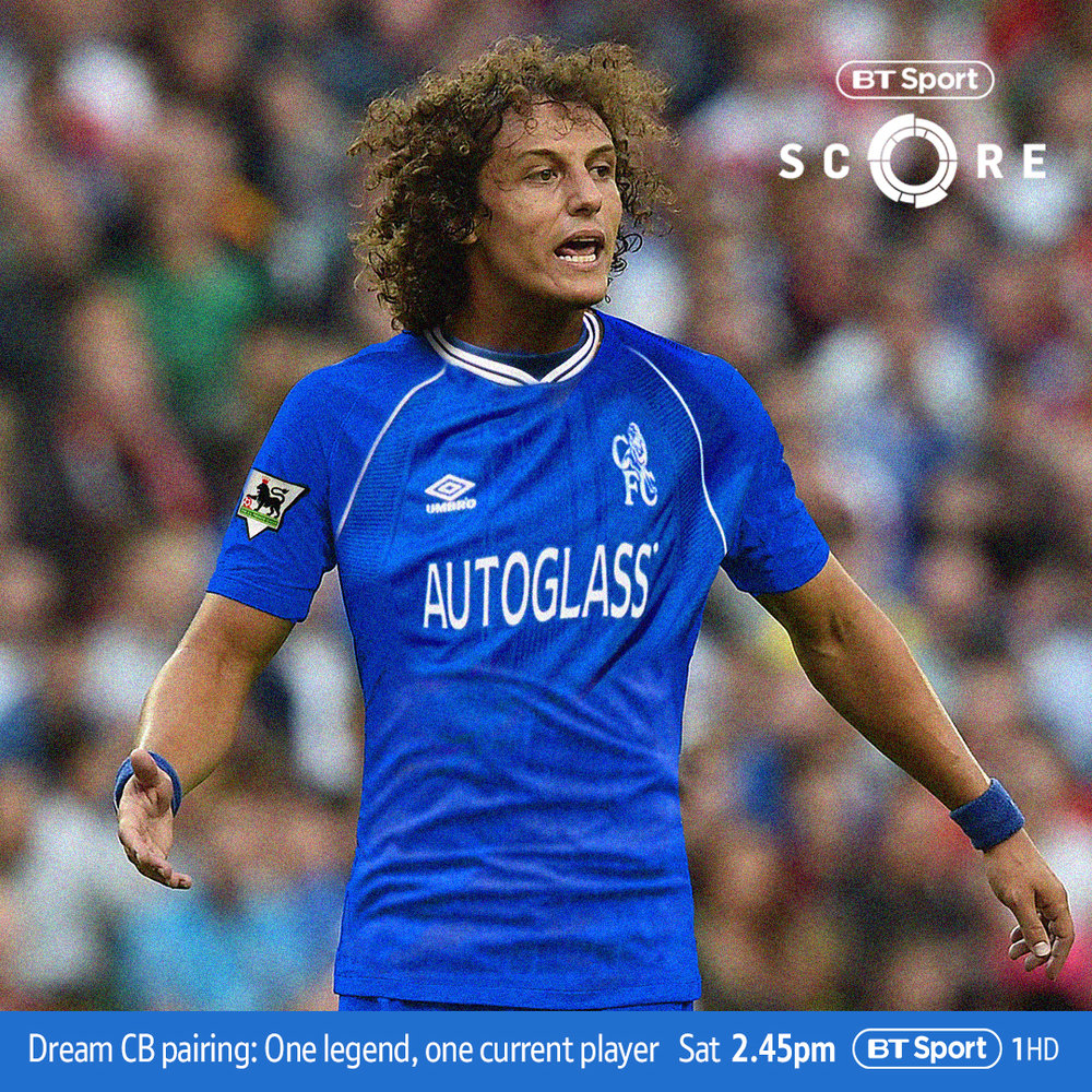 BT-Sport-Score_Kit-Swap_David-Luiz.jpg