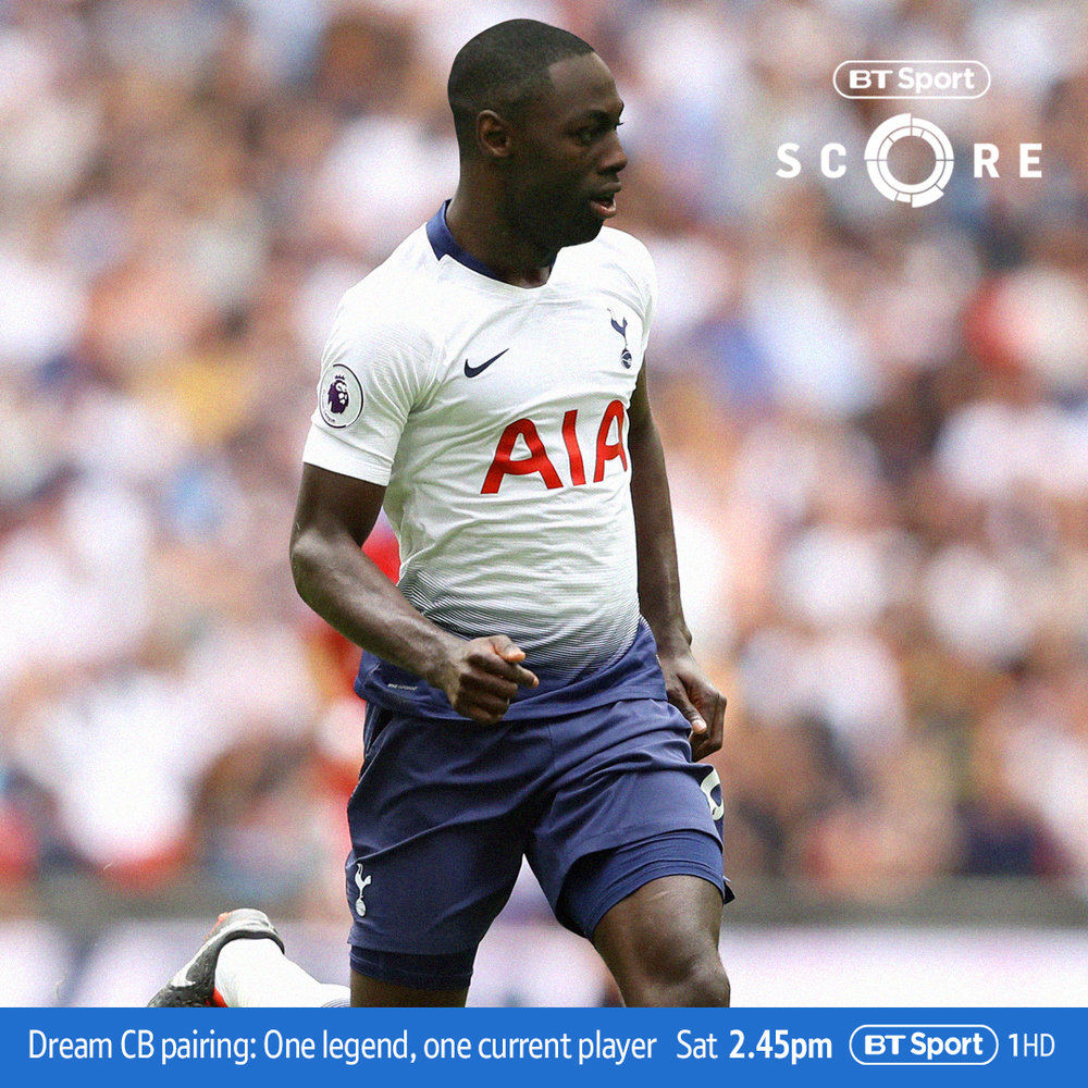BT-Sport-Score_Kit-Swap_Ledley-King.jpg
