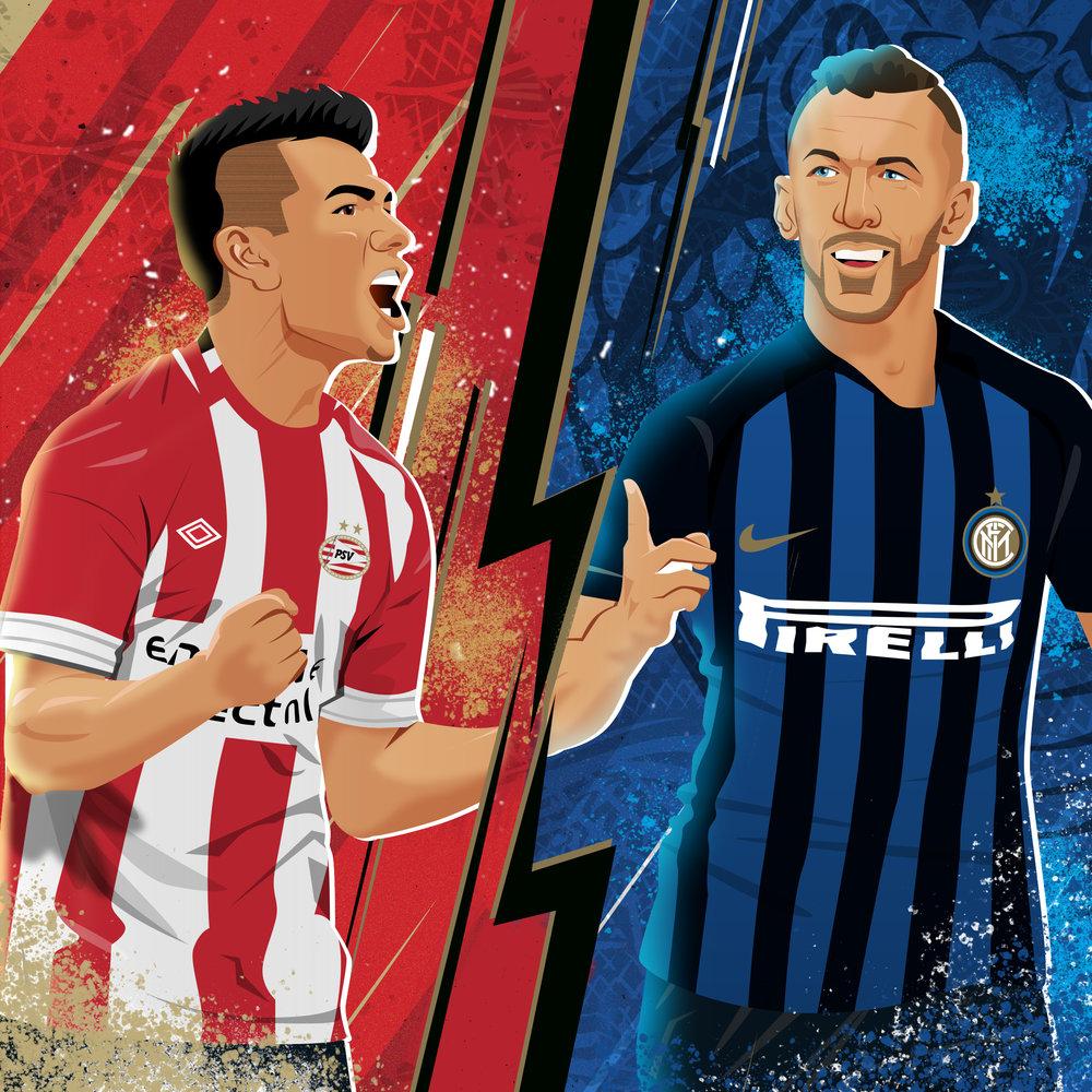 PSV-v-Inter-v2.jpg