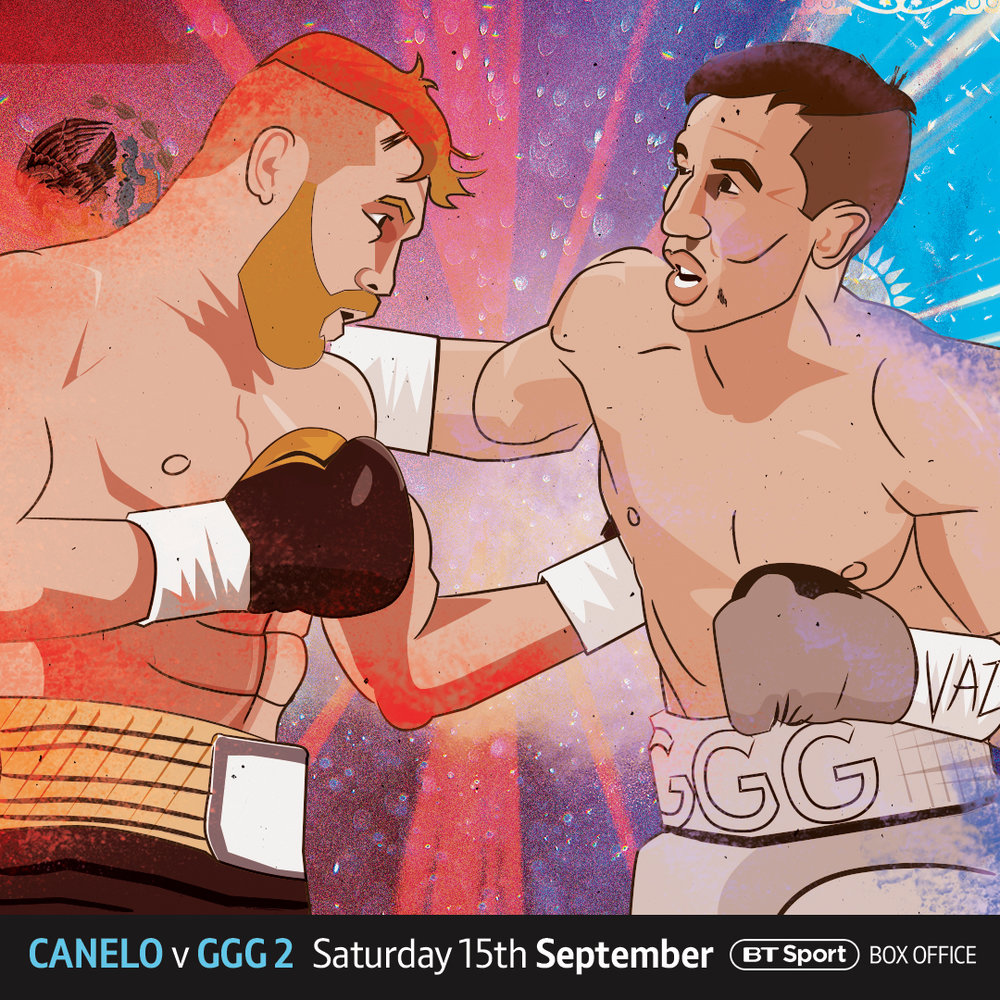 CANELO-v-GGG-2-Illustration-v2-SQ.jpg