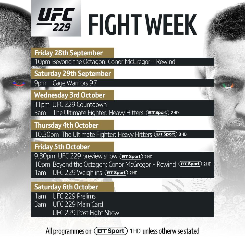 UFC-229-FIGHT-WEEK.jpg