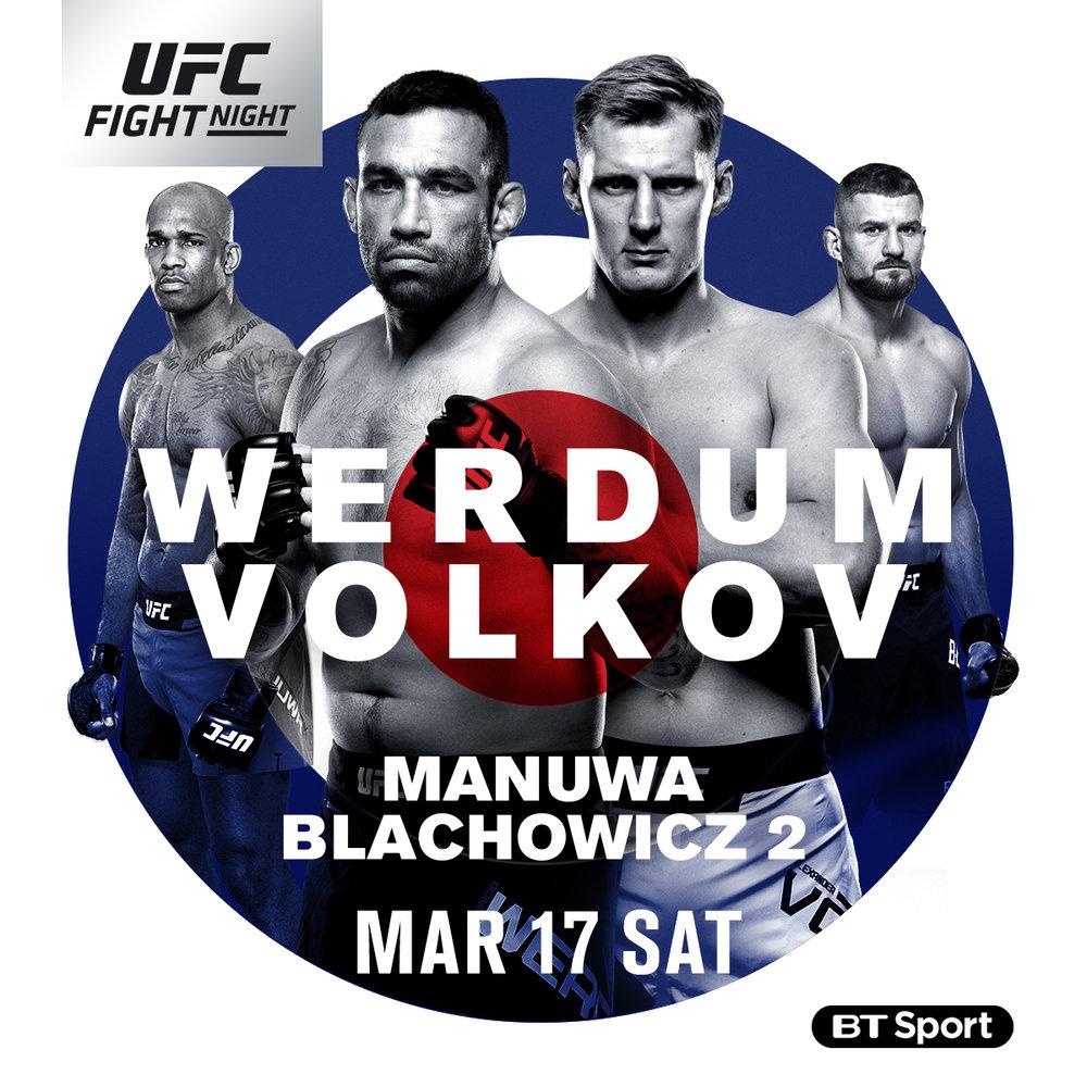 UFC-London-Endboard-SQ.jpg