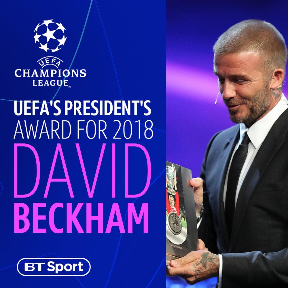 Beckham-SQ.jpg