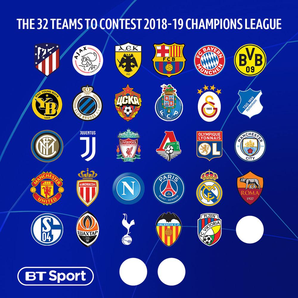 32-CLUBS-2018_19-UCL.jpg