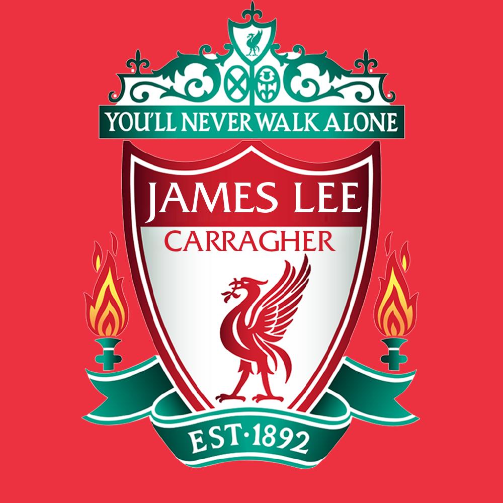 Jamie Carragher - Liverpool - 508 games