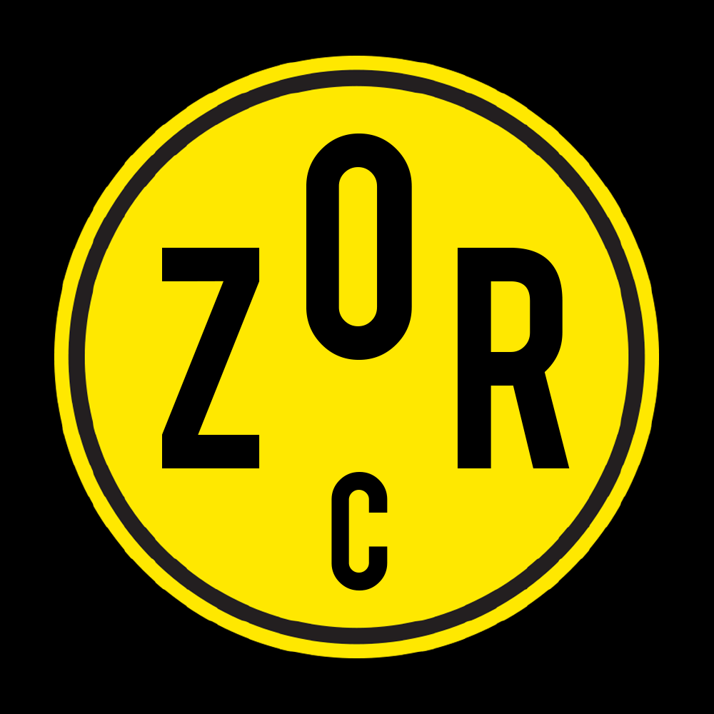 Michael Zorc - Dortmund - 463 games