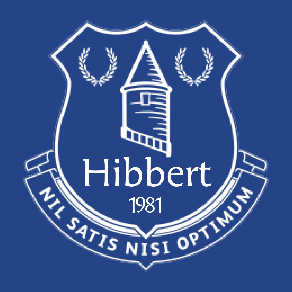 Tony Hibbert - Everton - 265 games
