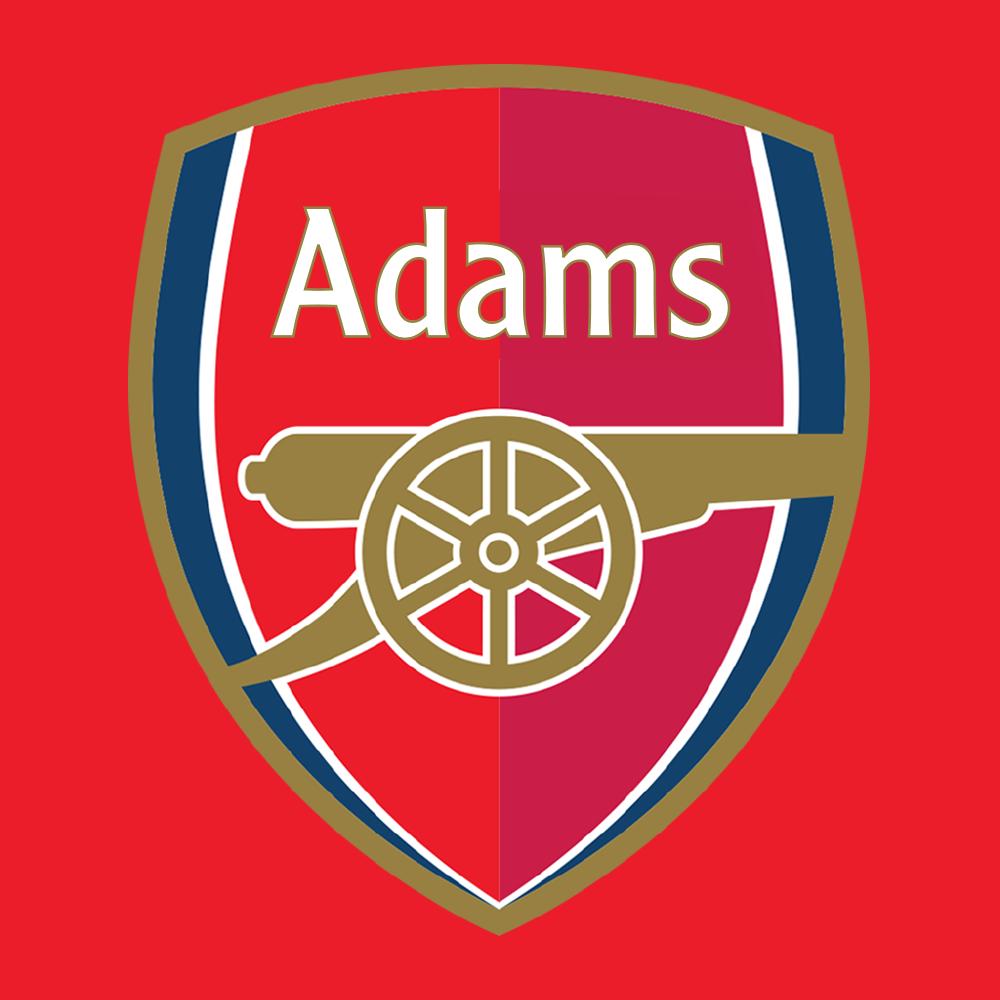 Tony Adams - Arsenal - 504 games