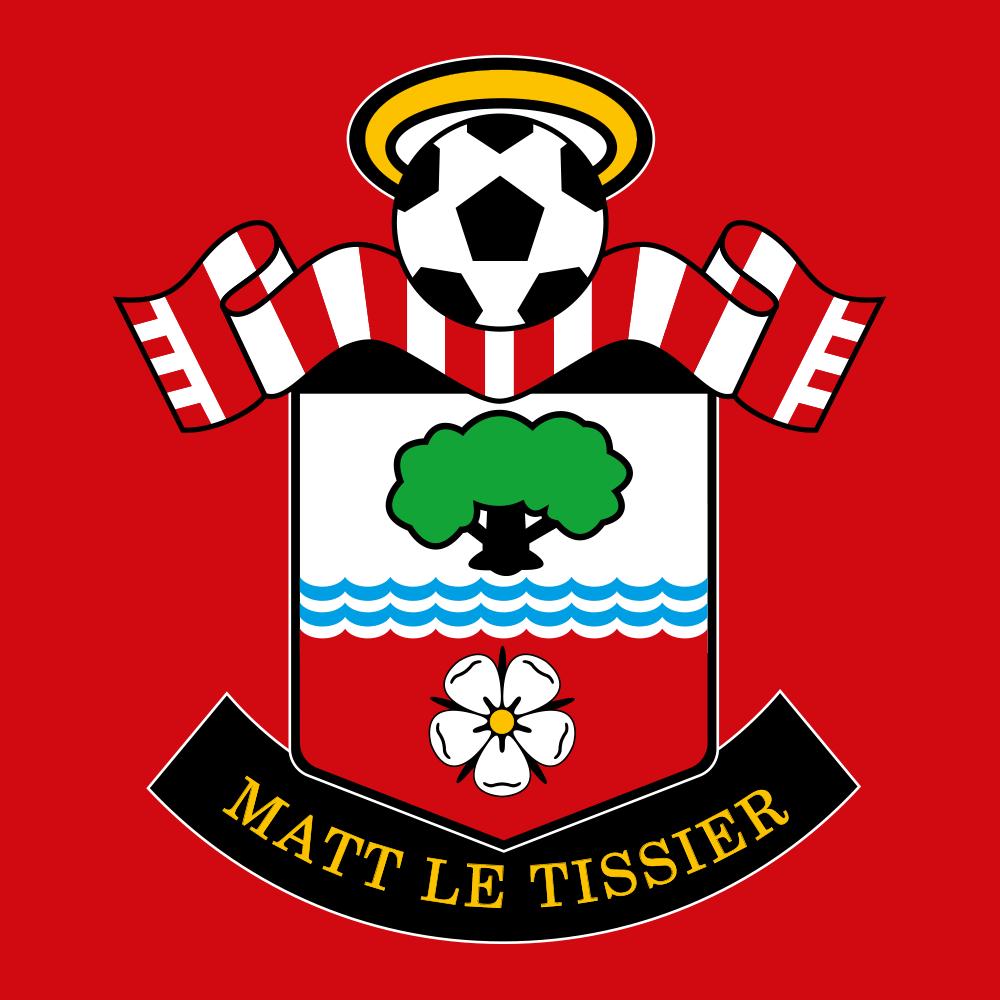 Matt Le Tissier - Southampton - 443 games