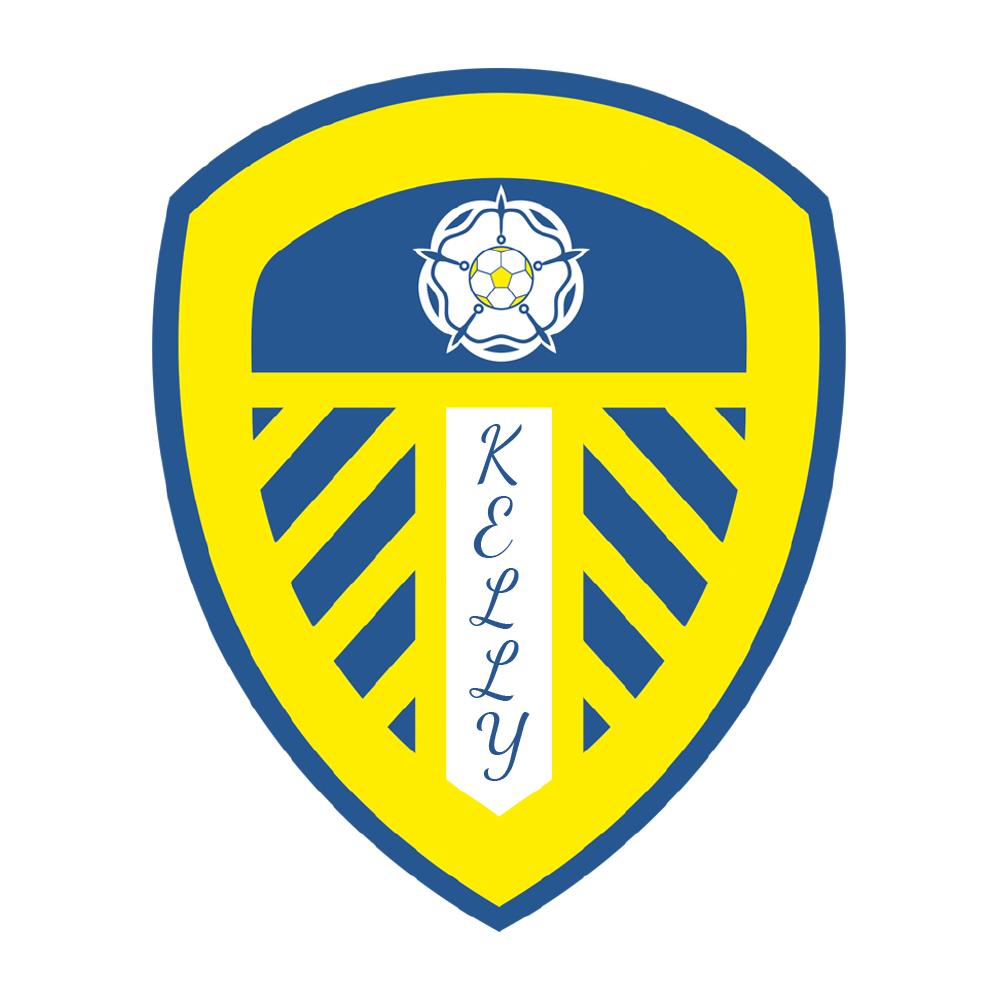 Gary Kelly - Leeds United - 430 games
