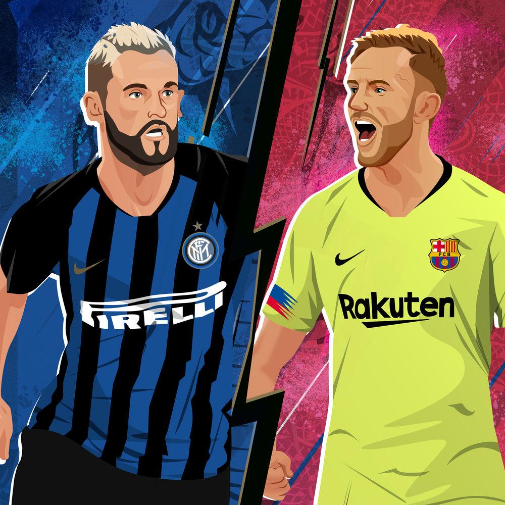 Inter-v-Barca.jpg