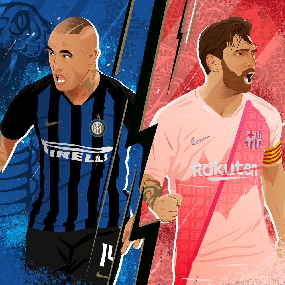 Barca-v-Inter-v5.jpg