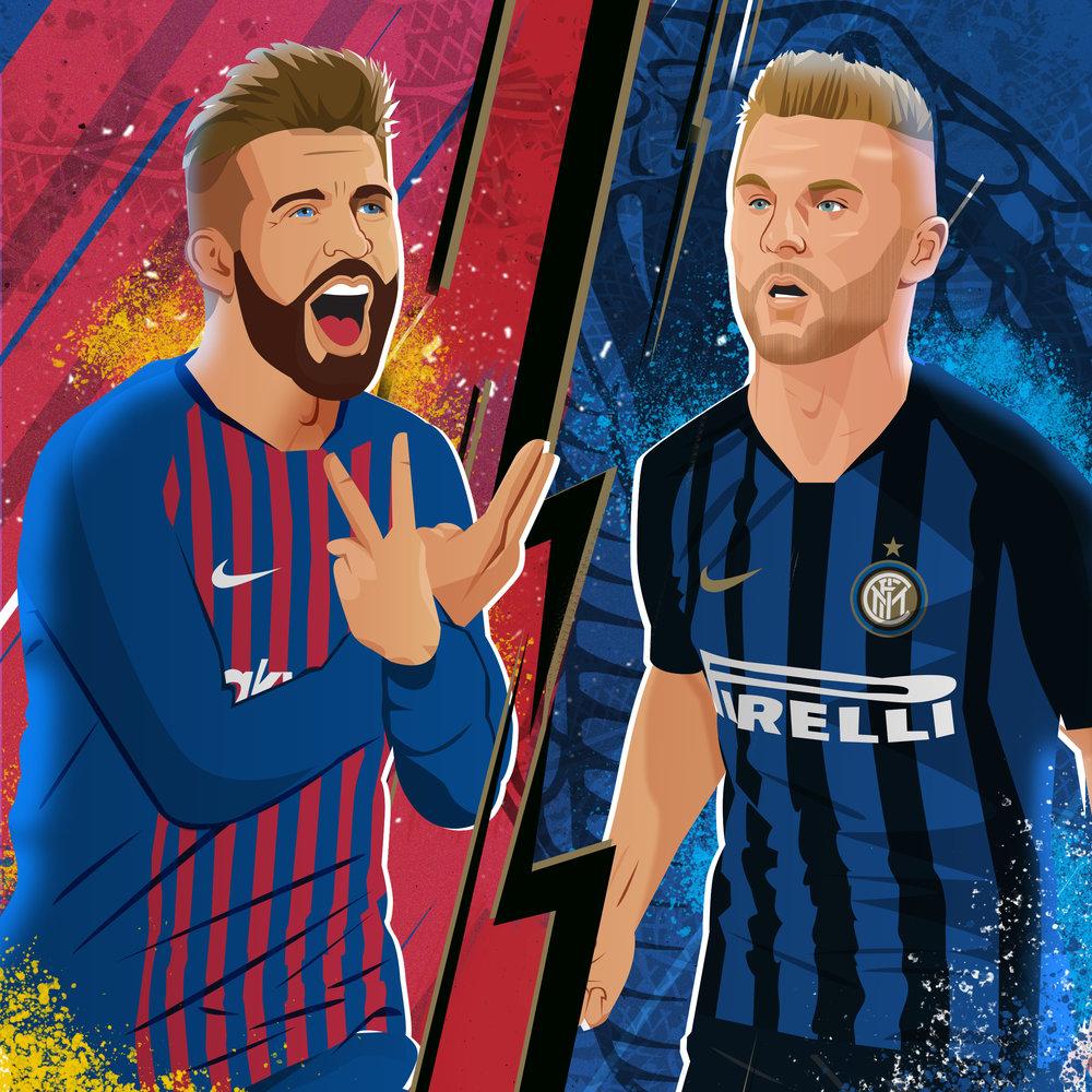 Barca-v-Inter-v4.jpg