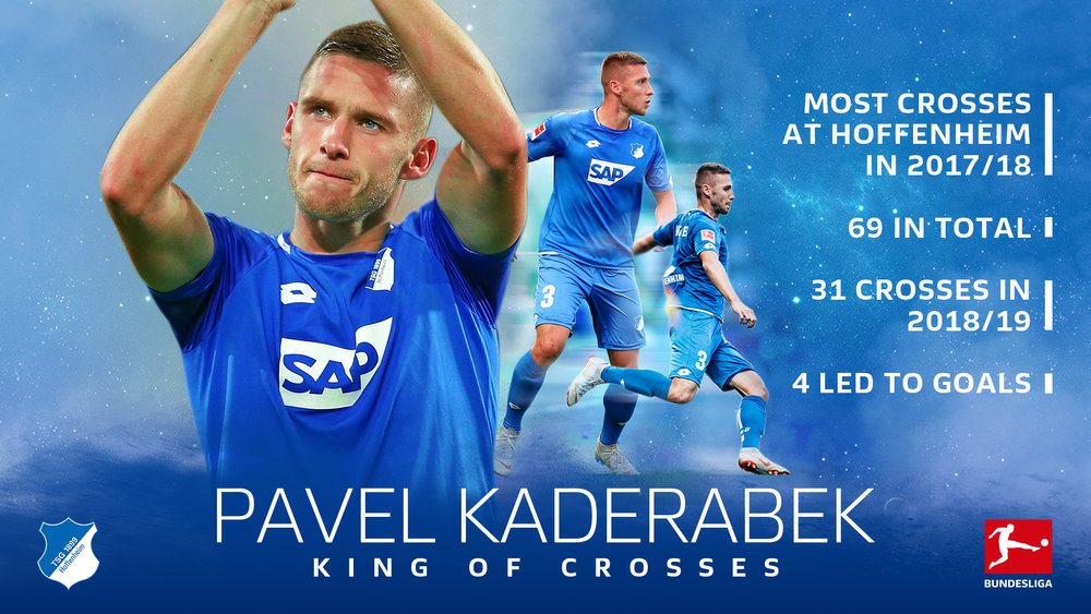 Pavel-Kadarabek.jpg