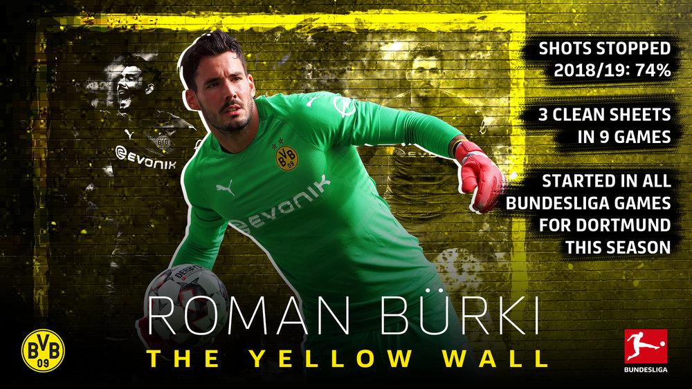 Roman-Burki-16x9-v2.jpg