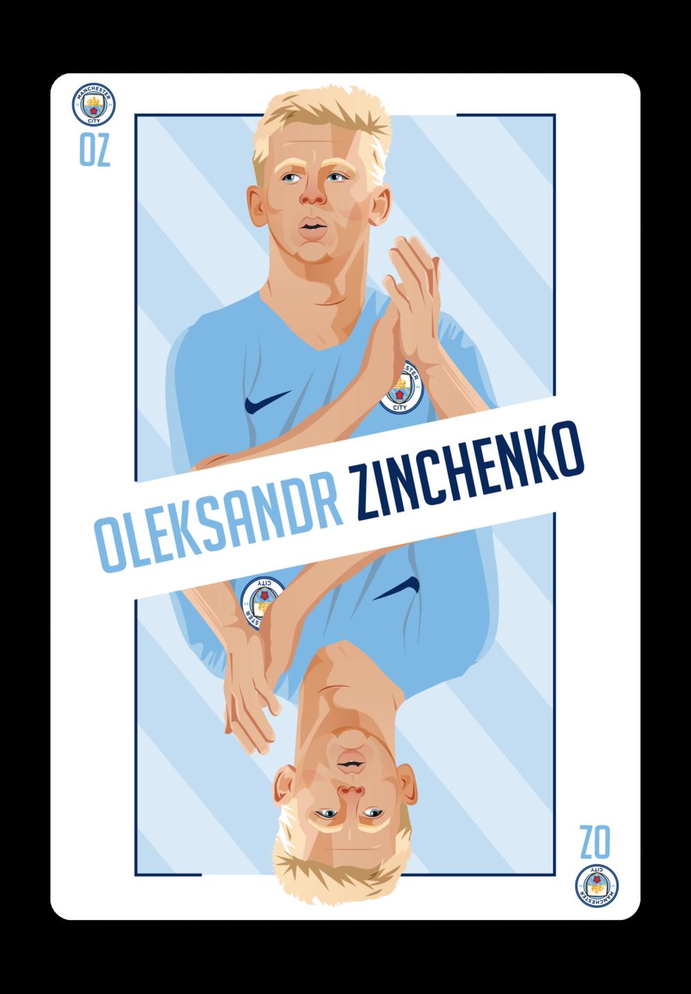 Zinchenko.png
