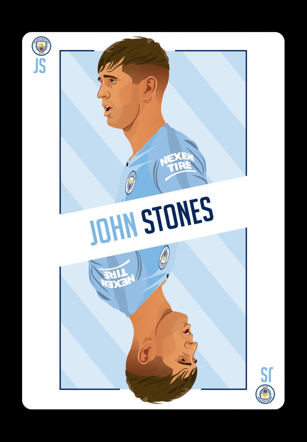 John-Stones.png