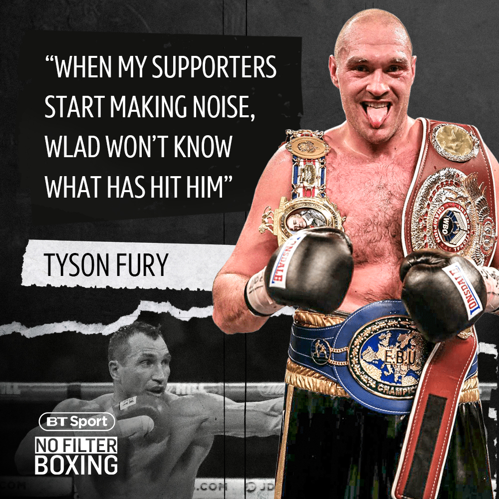 Boxing-Quote-Graphic-v3.jpg