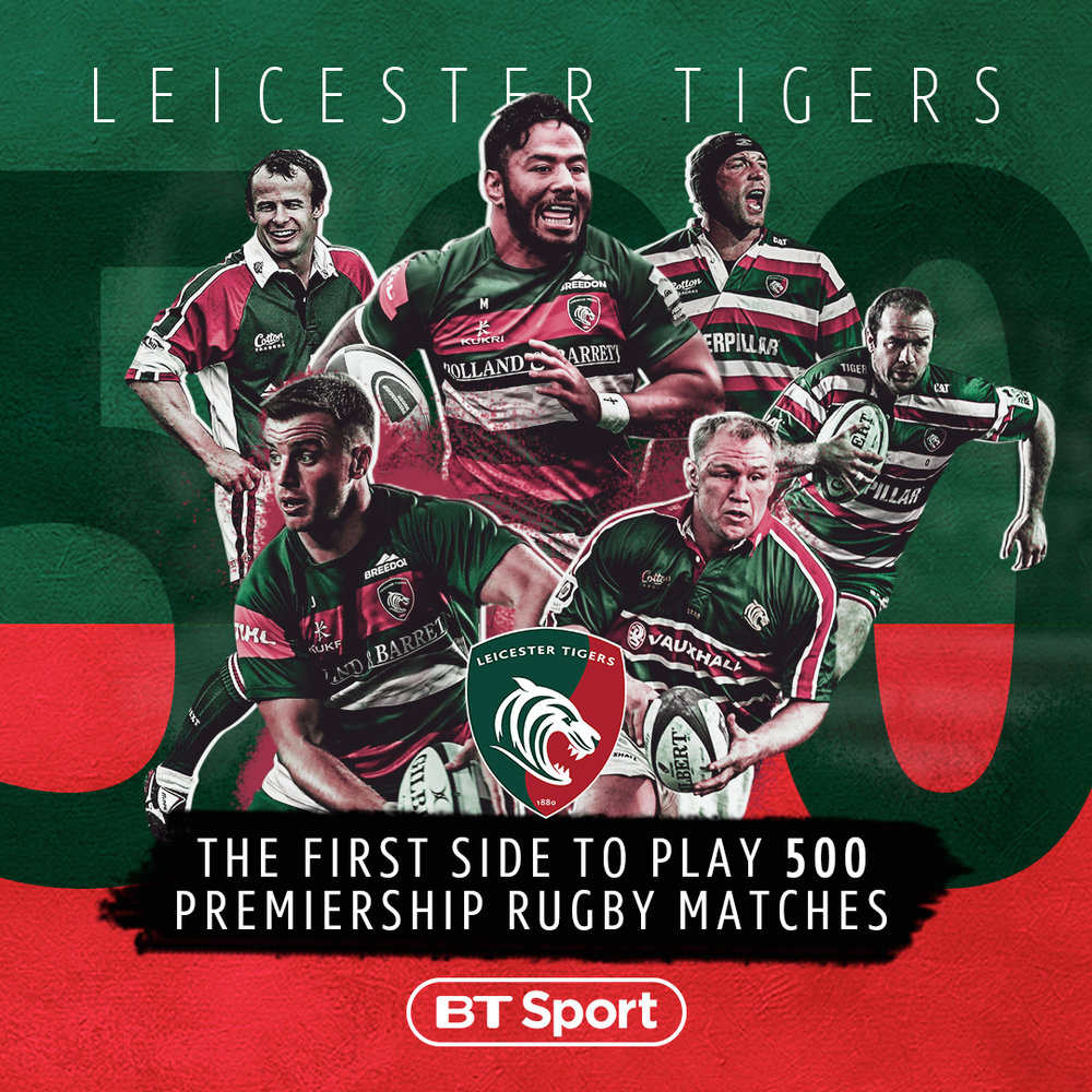 Leicester-Tigers-500.jpg